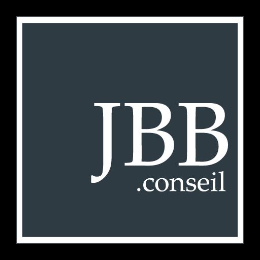 JBB Conseil